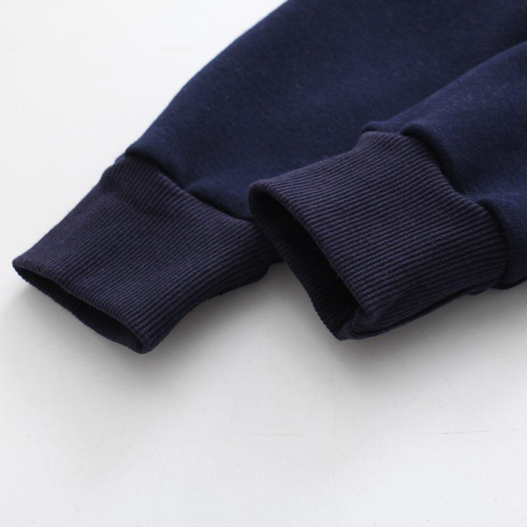 bluesweatershirt4