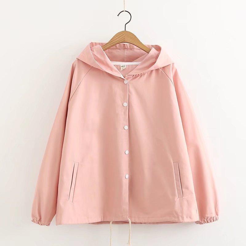 cat jacket 3