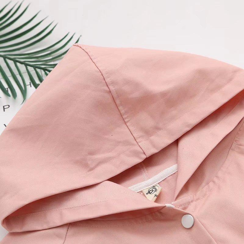 cat jacket 5