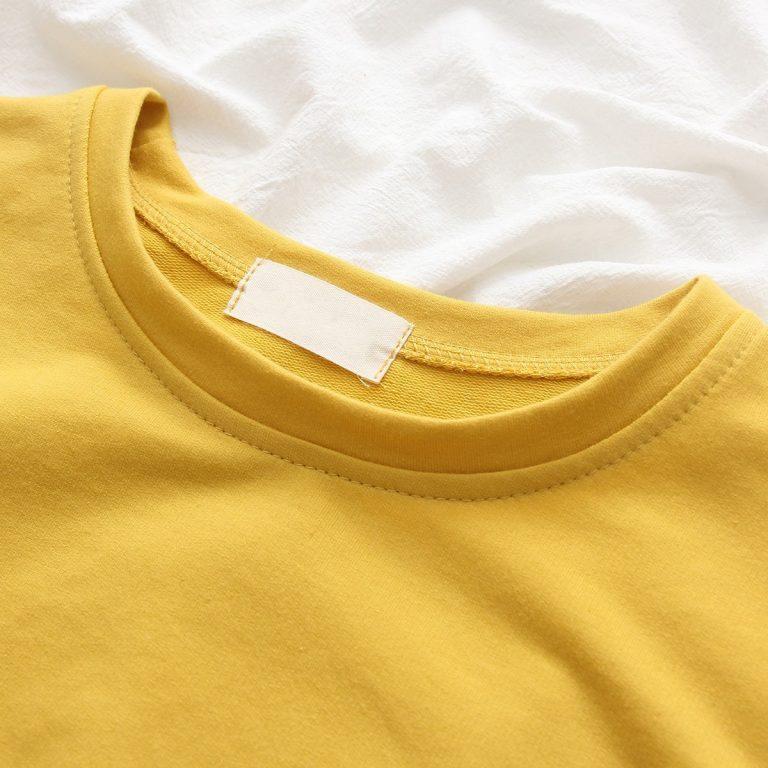 Green Cat t-shirt 3
