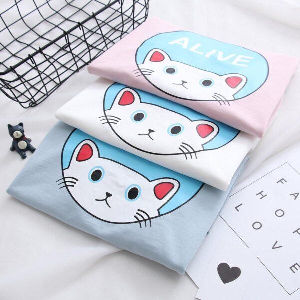 catpinksweater 6