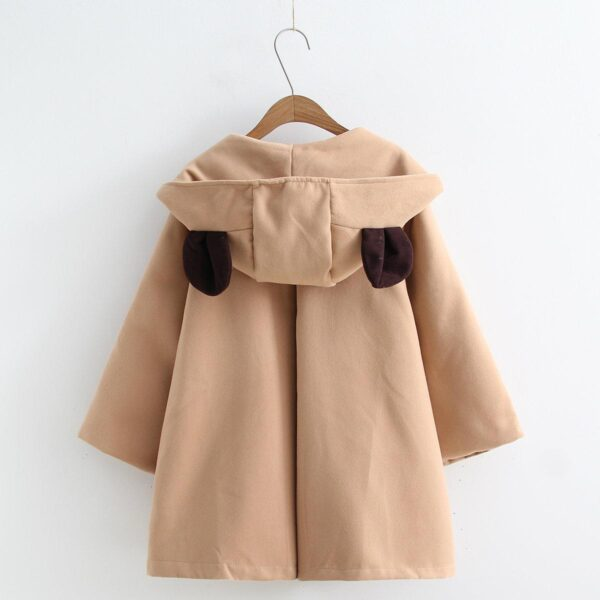 Japanese  winter  jacket 15