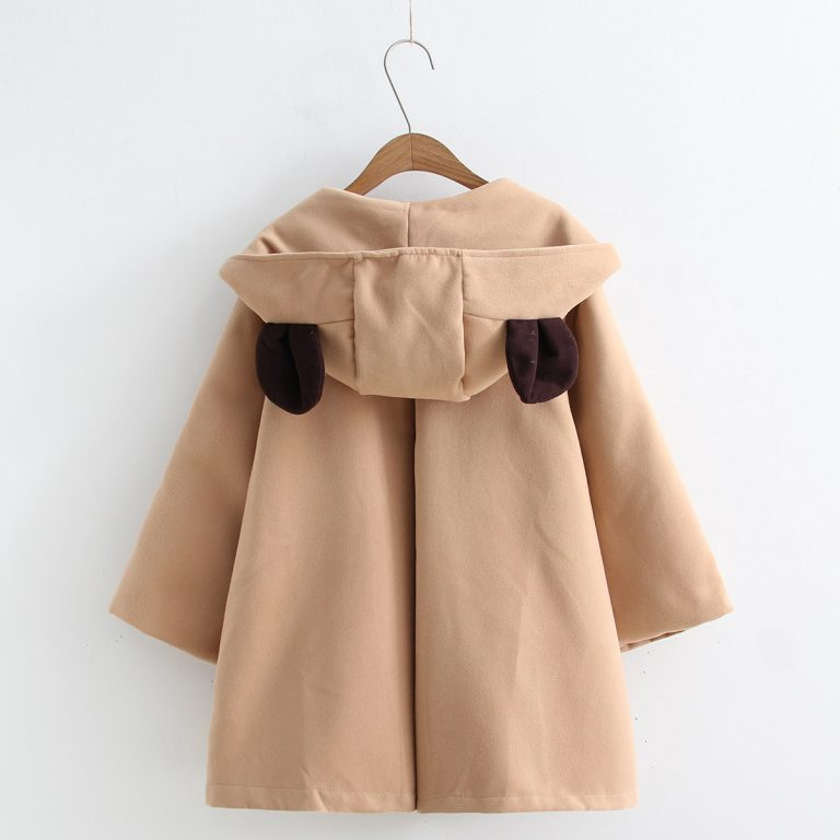Japanese  winter  jacket 1