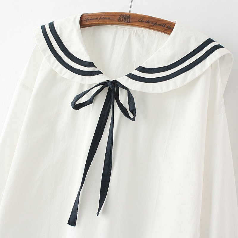 sailor shirt 2