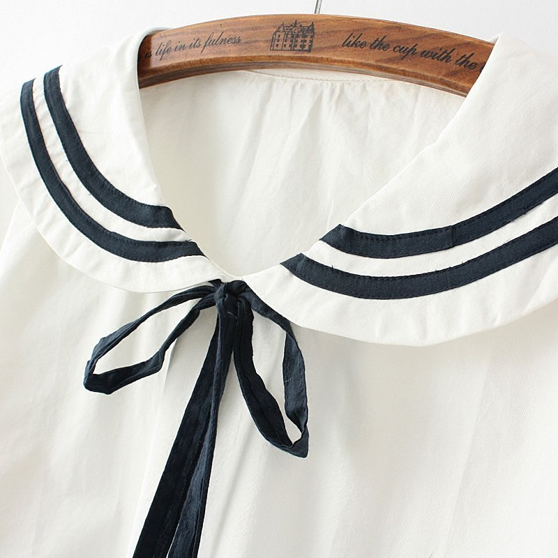 sailor shirt 3