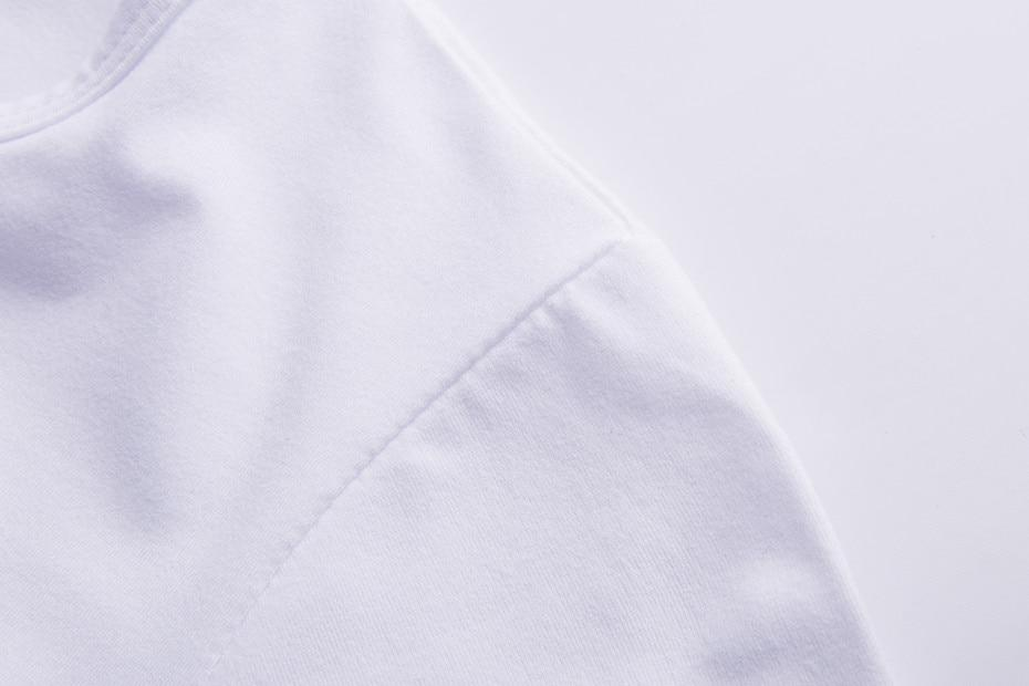 Totoro Gatobus unisex T-shirt 7