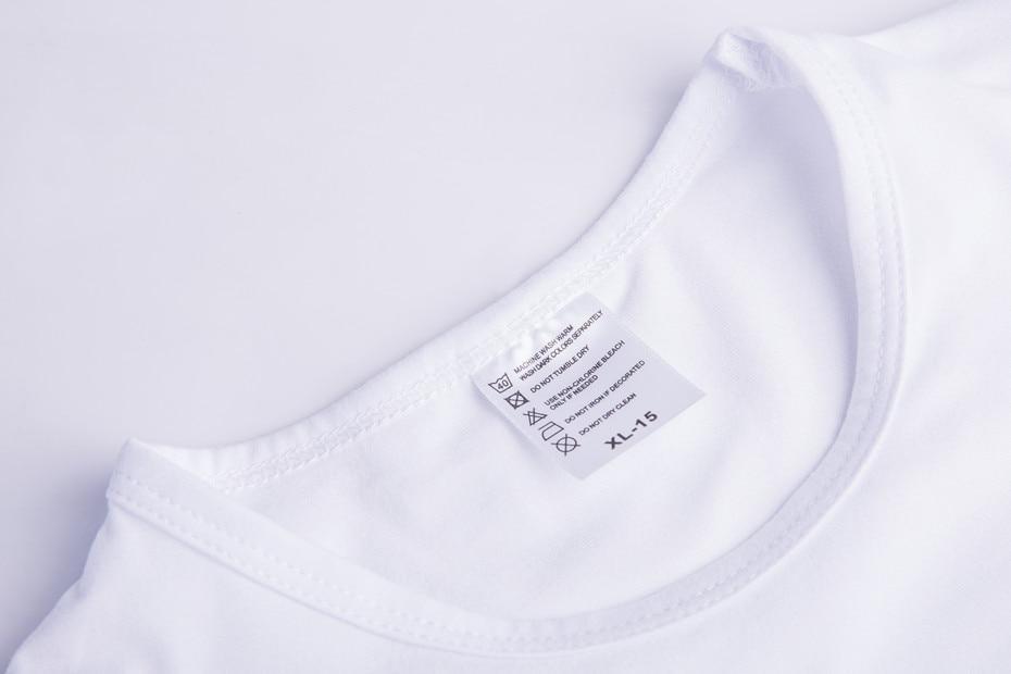 Totoro Gatobus unisex T-shirt 6