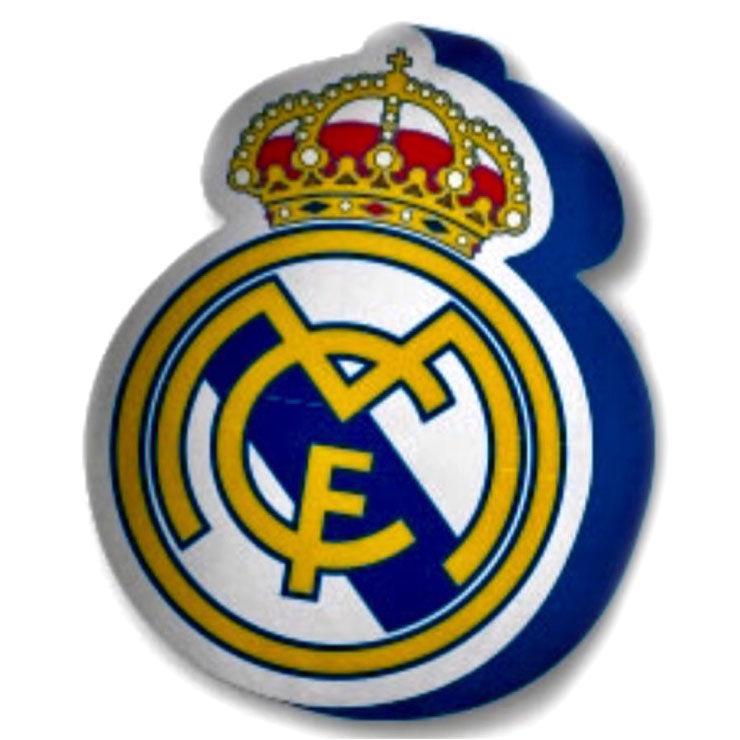 Lapiz goma Real Madrid