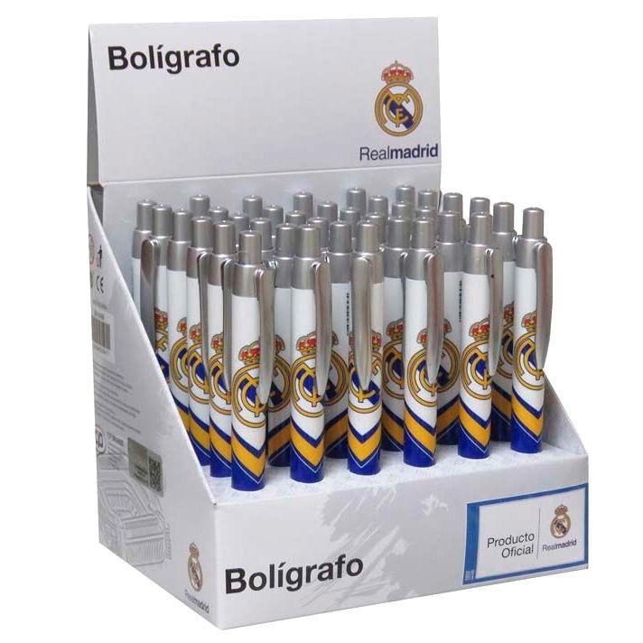 Figura Isco Real Madrid 29cm