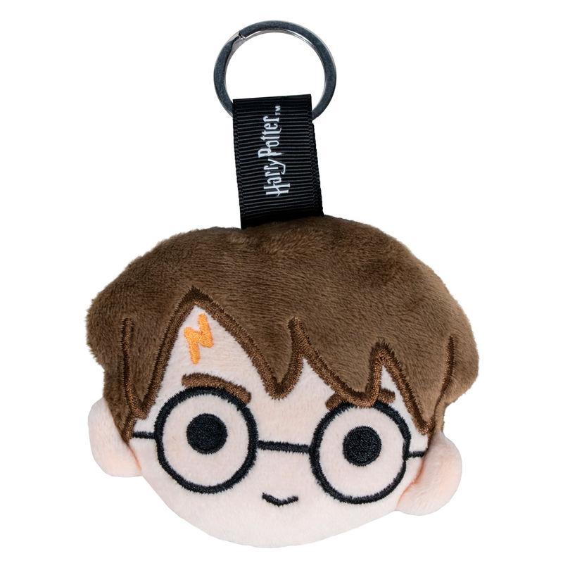 Cojin Hermione Harry Potter