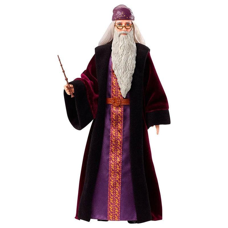 Peluche Thorin El Hobbit 25cm