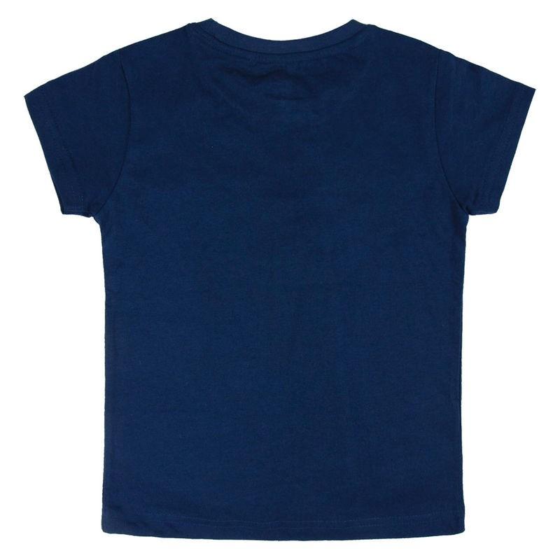 Camiseta Minnie Disney premium