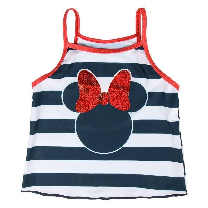 Chanclas Minnie Disney premium