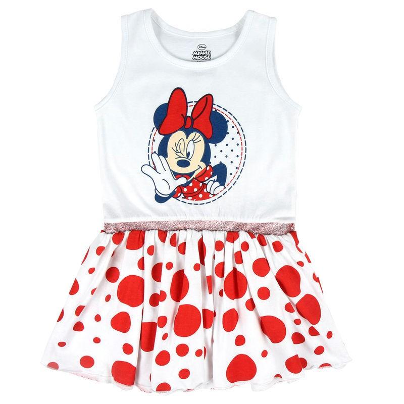 Taza Minnie Disney ceramica