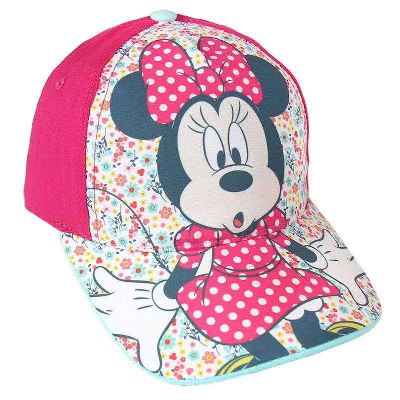 Culetin Minnie Disney