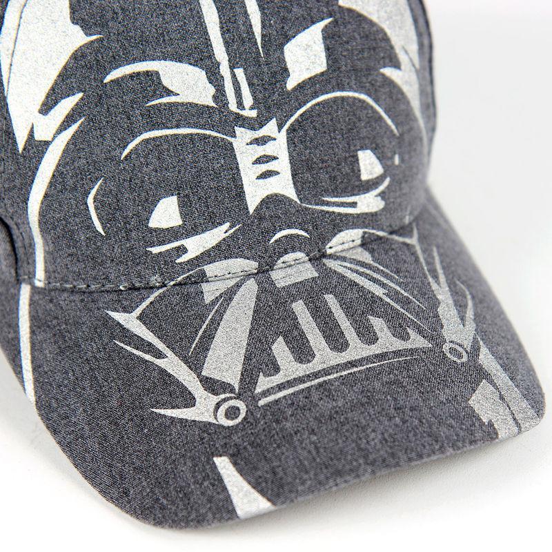Gorra Darth Vader Star Wars