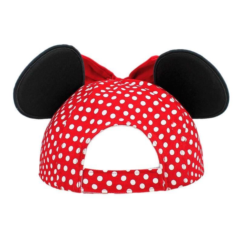 Zapatillas agua Minnie Disney