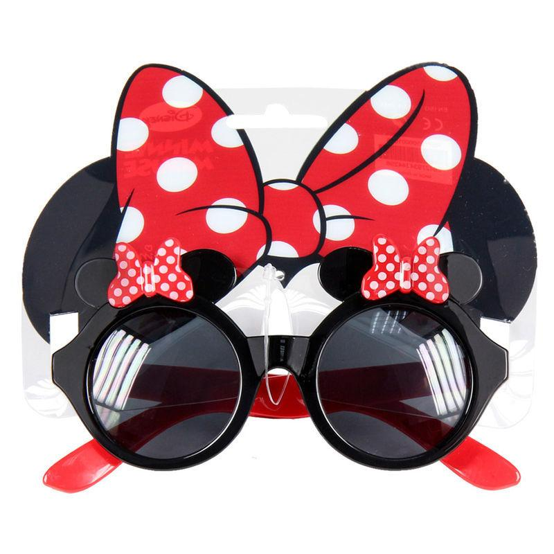 Bikini Minnie Disney