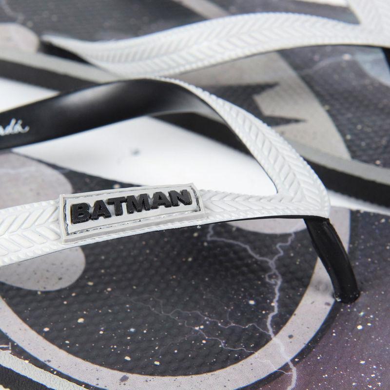 Camiseta Batman DC Comics premium