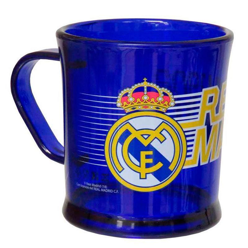 Set papeleria FC Barcelona 4pzs