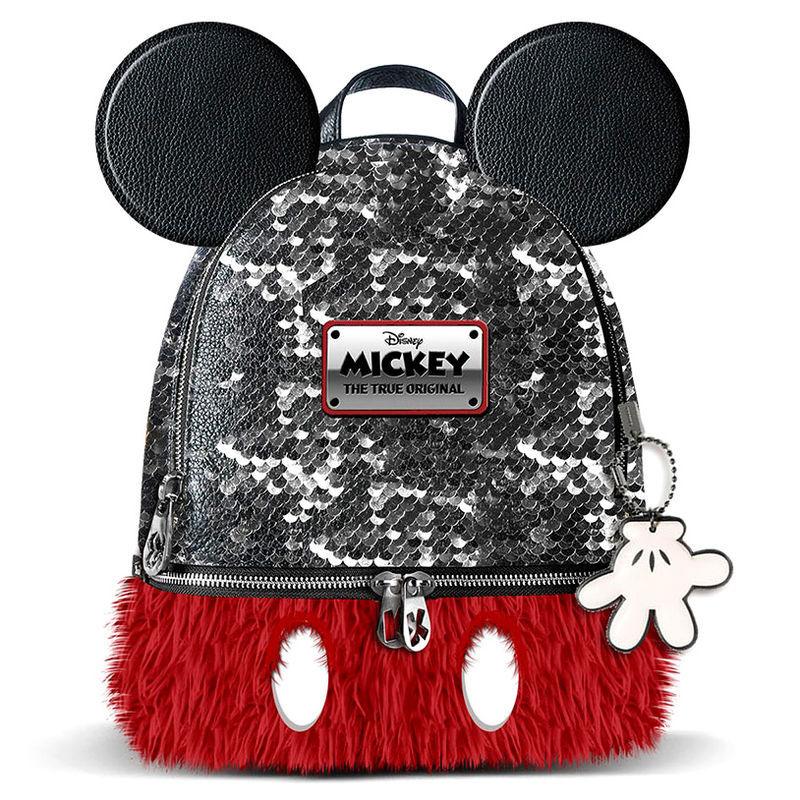 Saco Mickey 28 Disney 48cm 1