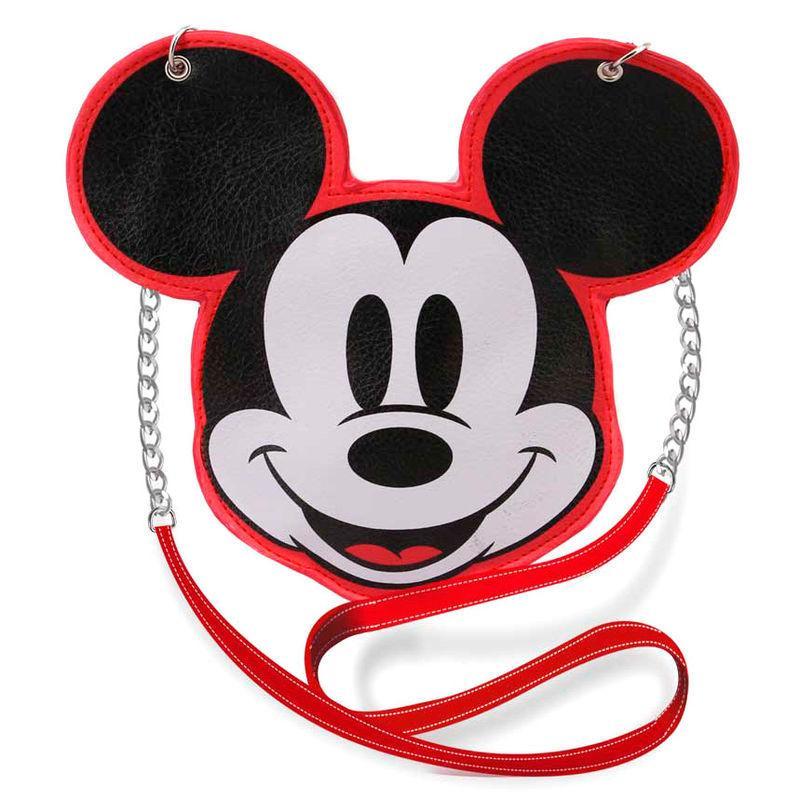 Portatodo Mickey Disney Oh Boy