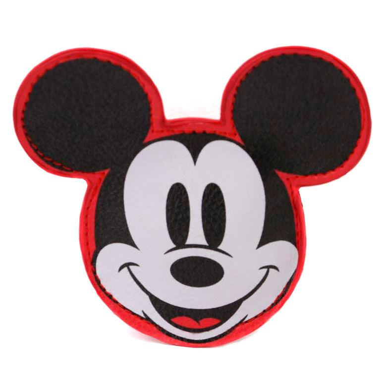 Cuaderno A4 Mickey Disney Oh Boy 2