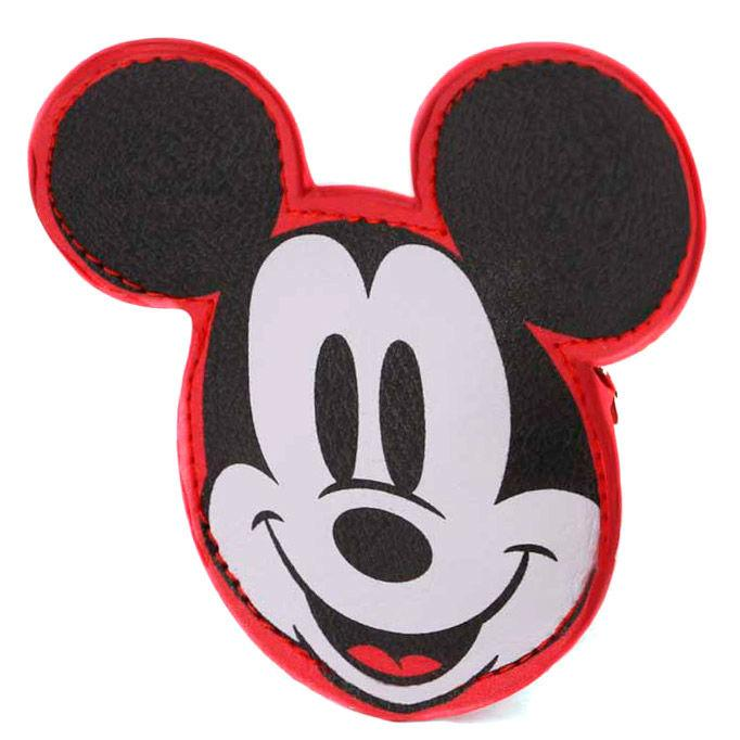 Cuaderno A4 Mickey Disney Oh Boy 3