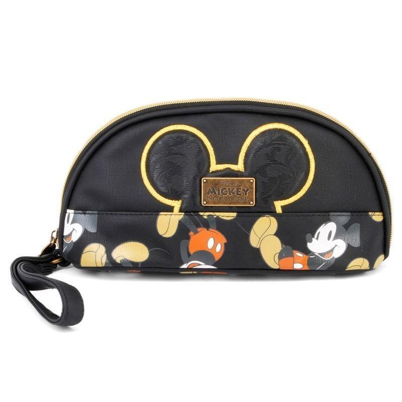 Carpesano A4 Mickey Disney Oh Boy