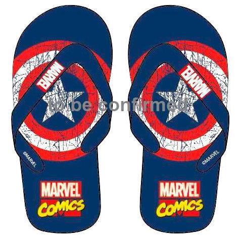 Pijama Spiderman Marvel surtido