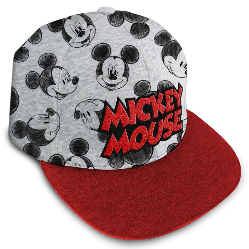 Bolsa deporte Mickey 28 Disney 51cm 1