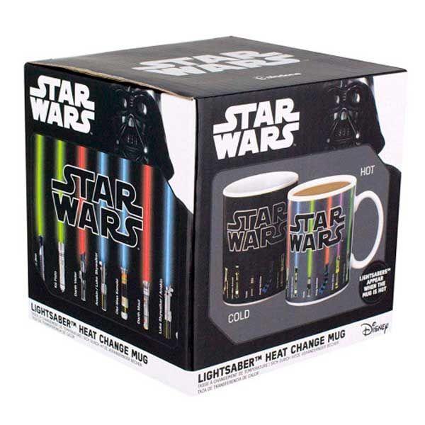 Llavero linterna con sonido R2D2 Star Wars