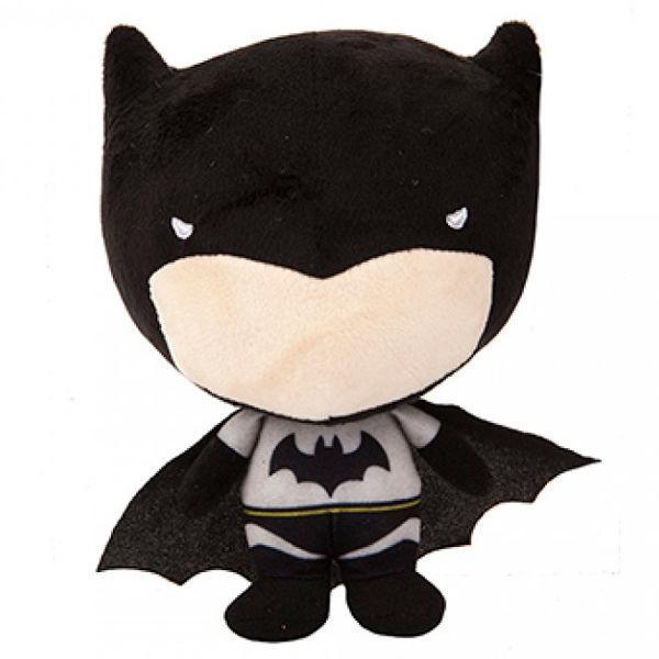 Cojin de cuello Batman DC Comics surtido 1