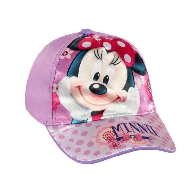 Set 2 gafas sol Minnie Disney
