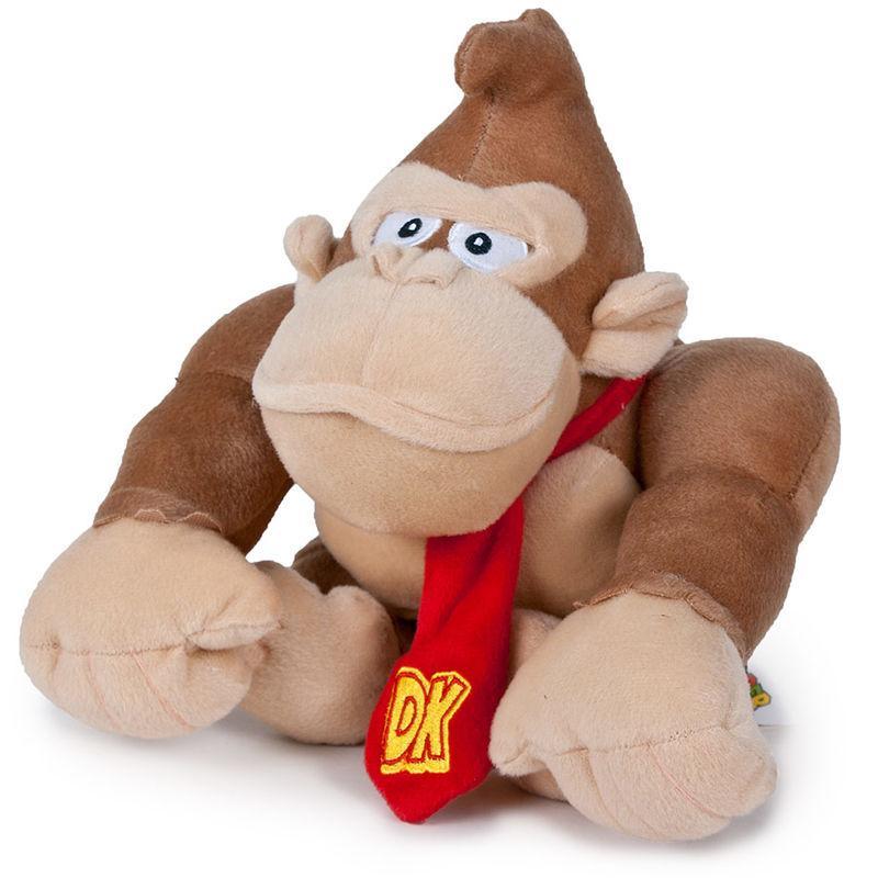 Calcetines Super Mario Bros surtido