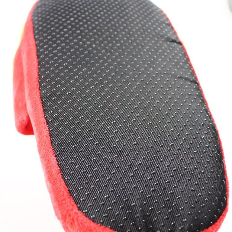 Zapatillas de felpa Card Captor Sakura 7