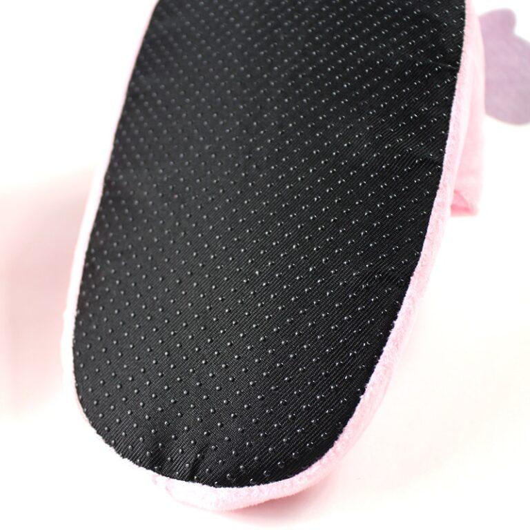 Zapatillas de felpa Card Captor Sakura 12