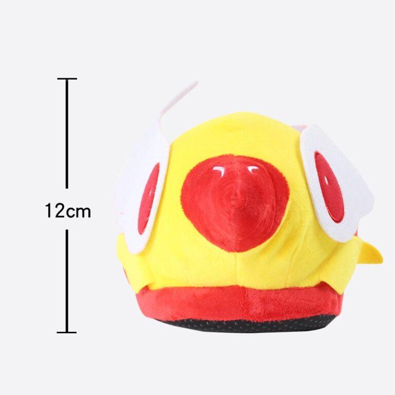Zapatillas de felpa Card Captor Sakura 3